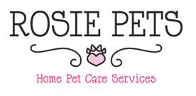 Rosie Pets